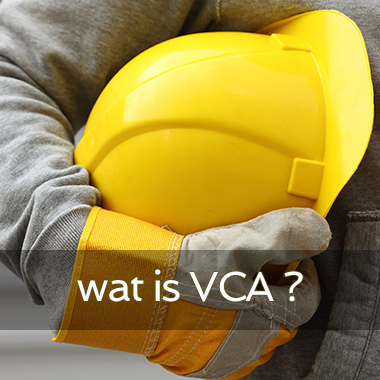 Wat is VCA?