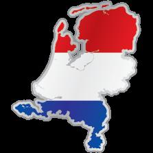 VCA Nederlands